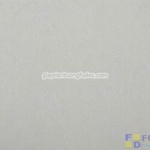 giay-dan-tuong-thuy-dien-603105 (Copy)