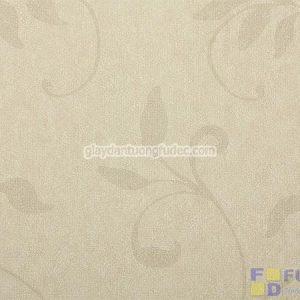 giay-dan-tuong-thuy-dien-603106 (Copy)