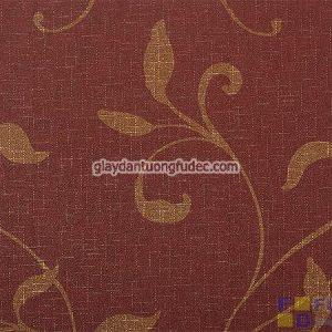 giay-dan-tuong-thuy-dien-603201 (Copy)