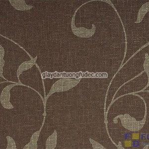 giay-dan-tuong-thuy-dien-603202 (Copy)
