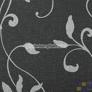 giay-dan-tuong-thuy-dien-603203 (Copy)
