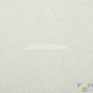 giay-dan-tuong-thuy-dien-603210 (Copy)
