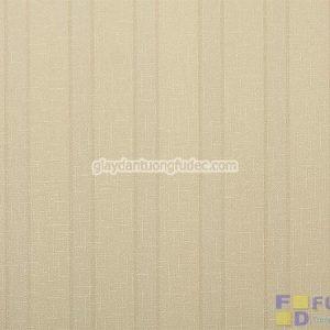 giay-dan-tuong-thuy-dien-603276 (Copy)