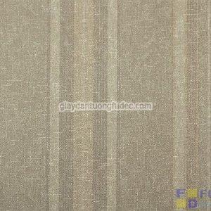 giay-dan-tuong-thuy-dien-603282 (Copy)