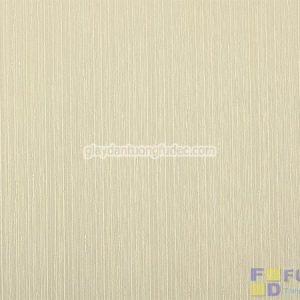 giay-dan-tuong-thuy-dien-603302 (Copy)