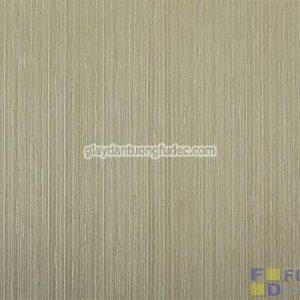 giay-dan-tuong-thuy-dien-603315 (Copy)
