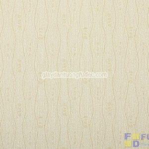 giay-dan-tuong-thuy-dien-603721 (Copy)