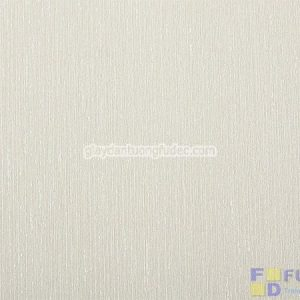 giay-dan-tuong-thuy-dien-603723 (Copy)