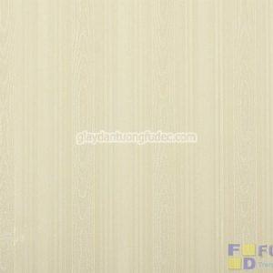 giay-dan-tuong-thuy-dien-603803 (Copy)
