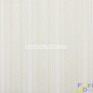 giay-dan-tuong-thuy-dien-603806 (Copy)