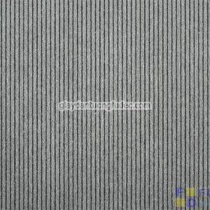 giay-dan-tuong-thuy-dien-603908 (Copy)