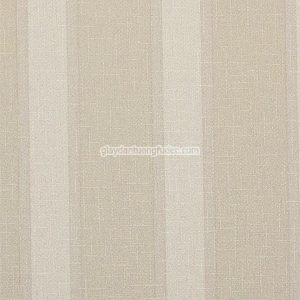 giay-dan-tuong-thuy-dien-898110 (Copy)