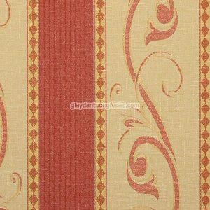 giay-dan-tuong-thuy-dien-898136 (Copy)