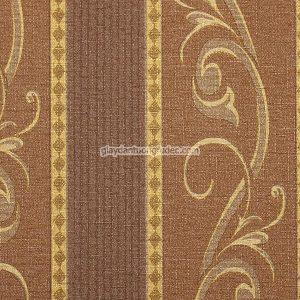 giay-dan-tuong-thuy-dien-898137 (Copy)