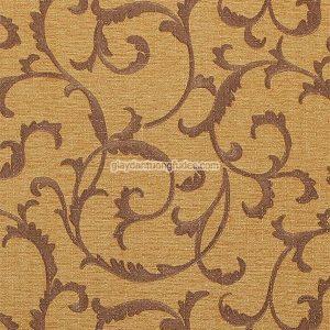 giay-dan-tuong-thuy-dien-898195 (Copy)
