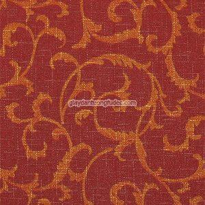 giay-dan-tuong-thuy-dien-898198 (Copy)