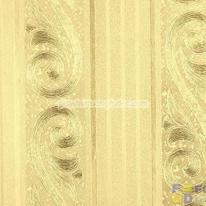 giay-dan-tuong-thuy-dien-13960 (Copy)