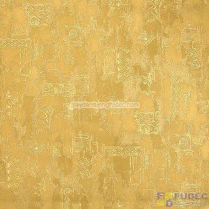 giay-dan-tuong-thuy-dien-13980 (Copy)