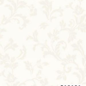 giay-dan-tuong-thuy-dien-210101 (Copy)