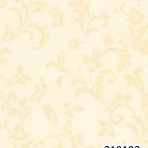 giay-dan-tuong-thuy-dien-210102 (Copy)