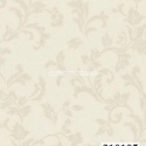 giay-dan-tuong-thuy-dien-210105 (Copy)