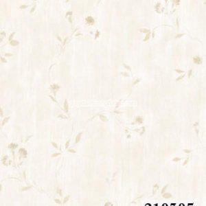 giay-dan-tuong-thuy-dien-210305 (Copy)