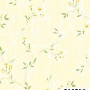 giay-dan-tuong-thuy-dien-210308 (Copy)