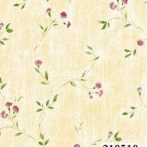 giay-dan-tuong-thuy-dien-210310 (Copy)