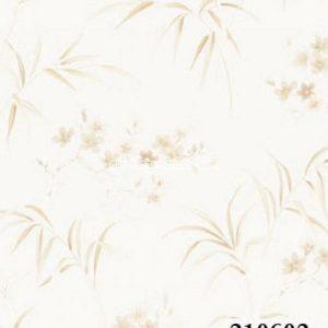 giay-dan-tuong-thuy-dien-210602 (Copy)