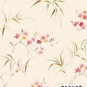 giay-dan-tuong-thuy-dien-210605 (Copy)