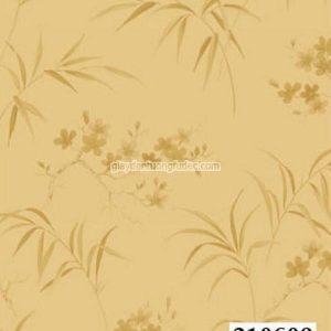 giay-dan-tuong-thuy-dien-210609 (Copy)