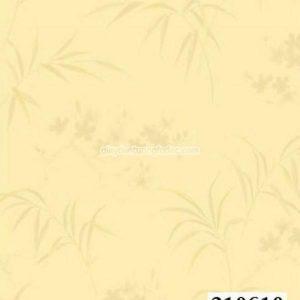 giay-dan-tuong-thuy-dien-210610 (Copy)