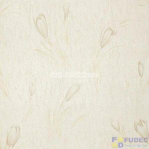 giay-dan-tuong-thuy-dien-210803 (Copy)