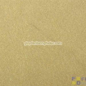 giay-dan-tuong-thuy-dien-300112 (Copy)