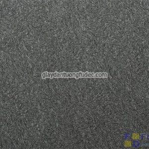 giay-dan-tuong-thuy-dien-300118 (Copy)