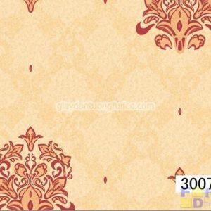 giay-dan-tuong-thuy-dien-300705 (Copy)