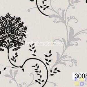 giay-dan-tuong-thuy-dien-300809 (Copy)