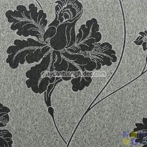 giay-dan-tuong-thuy-dien-300910 (Copy)