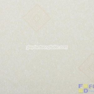 giay-dan-tuong-thuy-dien-36870 (Copy)