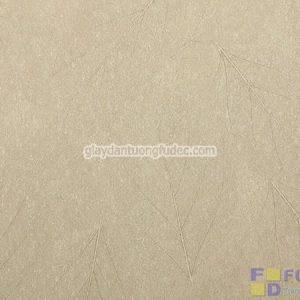 giay-dan-tuong-thuy-dien-36903 (Copy)