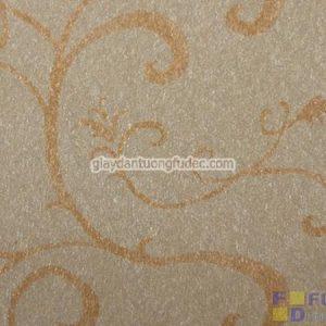 giay-dan-tuong-thuy-dien-36916 (Copy)