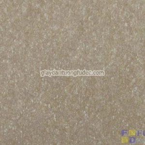 giay-dan-tuong-thuy-dien-36956 (Copy)