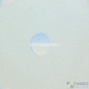 giay-dan-tuong-thuy-dien-39271 (Copy)