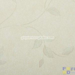 giay-dan-tuong-thuy-dien-39820 (Copy)