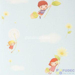 giay-dan-tuong-thuy-dien-50565 (Copy)