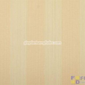giay-dan-tuong-thuy-dien-600215 (Copy)