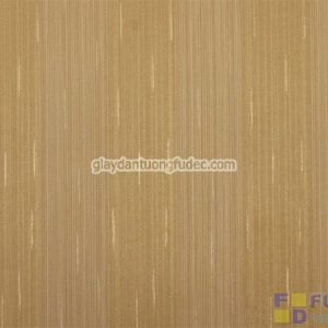 giay-dan-tuong-thuy-dien-600219 (Copy)