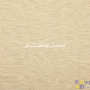 giay-dan-tuong-thuy-dien-600732 (Copy)