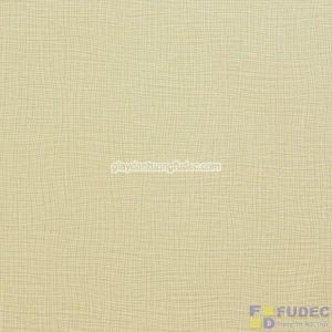giay-dan-tuong-thuy-dien-600736 (Copy)