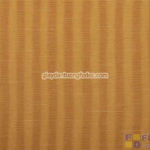giay-dan-tuong-thuy-dien-600911 (Copy)